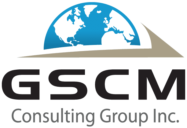 GSCM Consulting Group Inc.