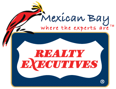 Mexican Bay - Reality Executives