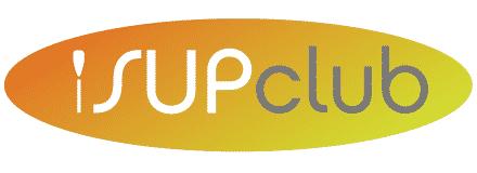 iSUPclub